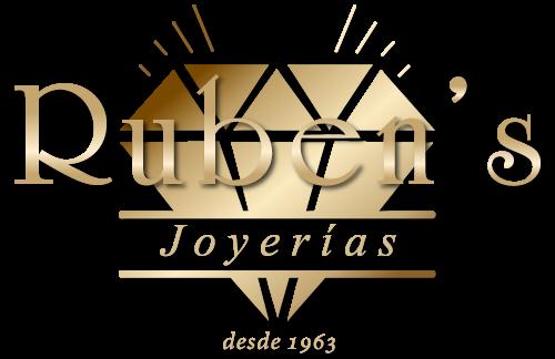 Joyería Ruben's en San Luis Potosí